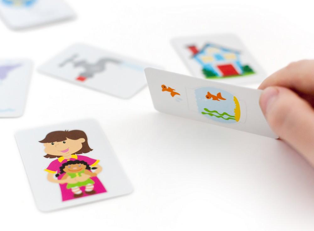 Игра живые картинки карточки, открытки тете открытки