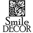 SmileDecor